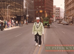 1980 Parade Photos