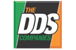 The DDS Companies