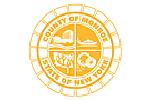 Monroe County, NY