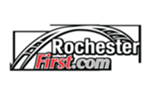 Rochester First