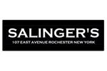 Salingers