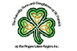 Friendly Sons and Daughters of St. Patrick