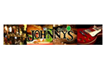 Johnny's Irish Pub