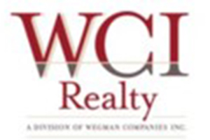 WCI Realty