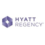 Hyatt Regency Rochester