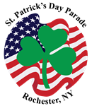 Nominations for the 2019 TOPS Rochester St. Patrick's Day Parade Honorees are now being accepted!