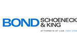 Bond Schoeneck & King