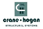 Crane Hogan