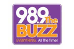 98.9 The Buzz