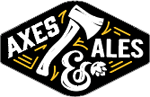 Axes  and Ales