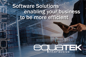 equaTEK - Software Solutions for Business